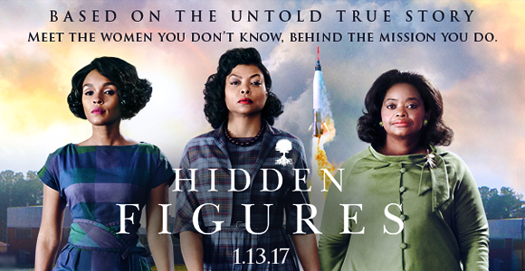 hiddenfigurestheblackmedia2016
