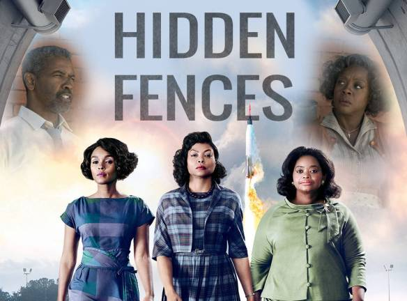 rs_1024x759-170108184151-hidden-fences.jpg